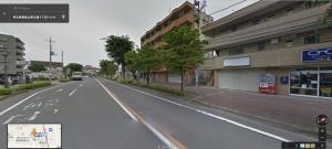 takasaka_20131120193131b26.jpg