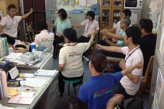 20120929リズム体操s