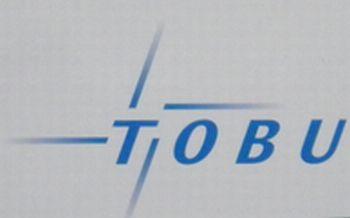 東武鉄道新ロゴ