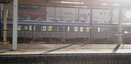 キハ38 2(千マリ)(木更津駅・2012年12月1日)