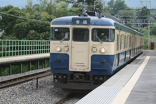 M3-2.jpg