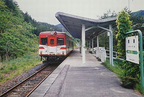 P8290010.jpg