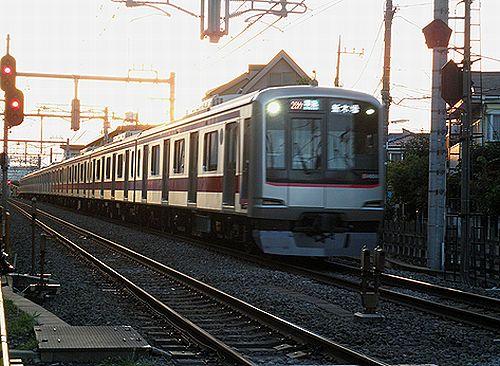 P9160008.jpg