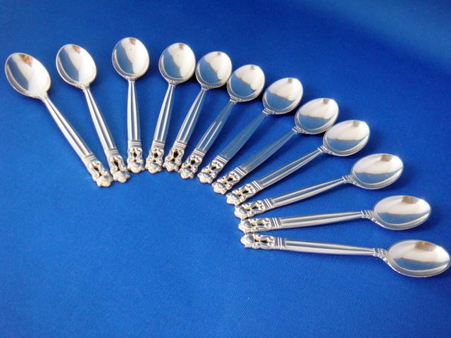 GJ mocha spoon-1
