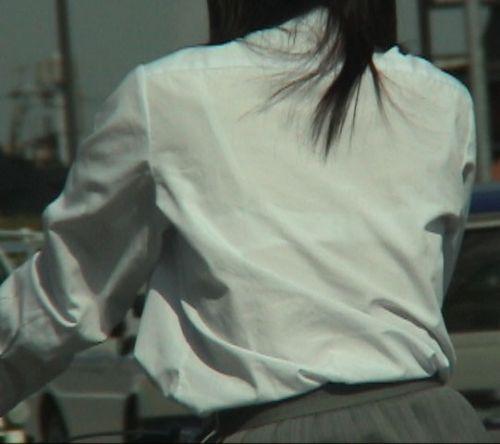 【三次】 濡れて透けブラしちゃってるJK画像が集まるスレ! 52枚 part.7 No.44