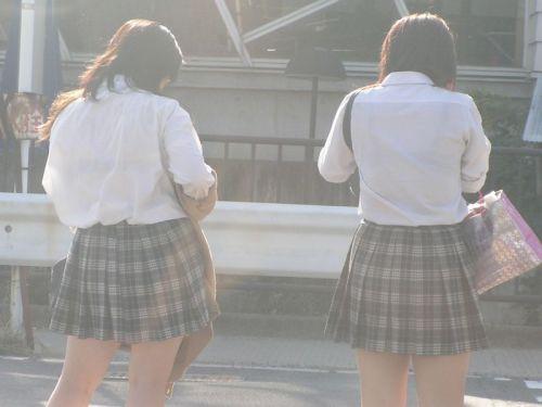 【三次】 濡れて透けブラしちゃってるJK画像が集まるスレ! 52枚 part.7 No.49