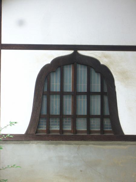 花(火)頭窓仁尾1