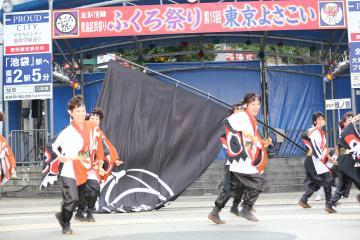 2B1D1514_karu_convert_20141019074541.jpg