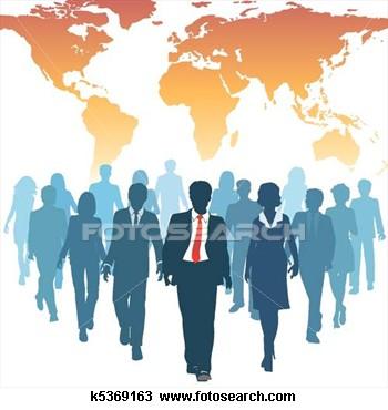 global-human-resources_~k5369163[1]