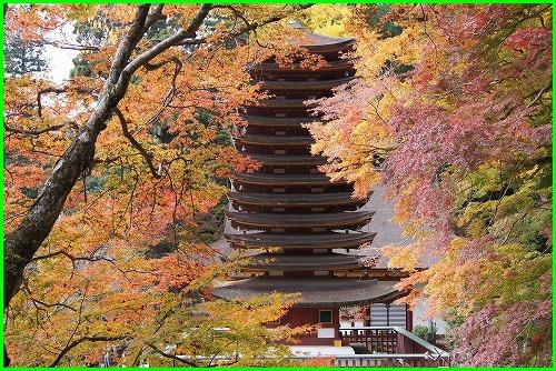 談山神社0732