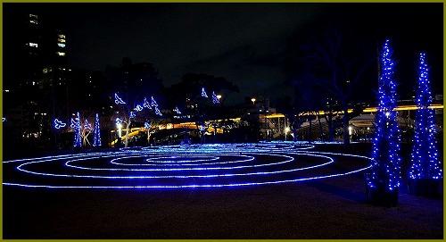 光の饗宴3874