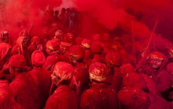 BrsanaHoliFestival-UttarPradesh-950-jpg_065920.jpg