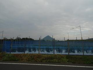 2014111801.jpg
