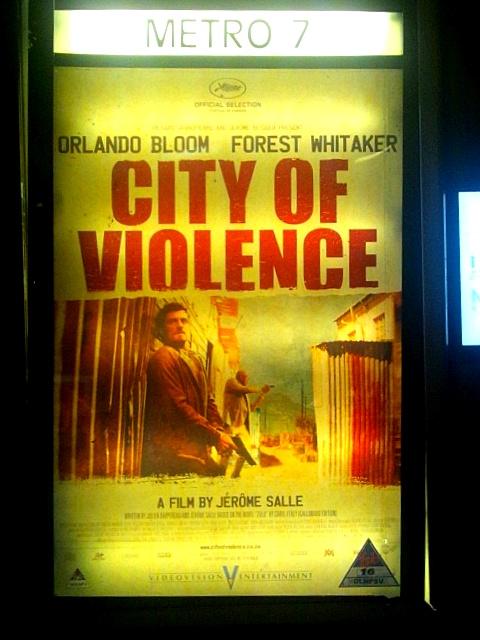 CityofViolence_01.jpg
