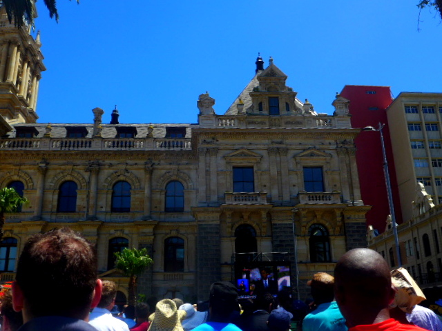 Madiba_03.jpg