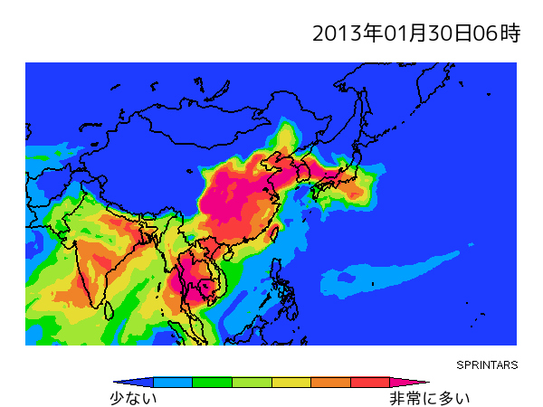 Pollution_01.jpg