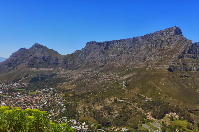 TableMountain_011.jpg