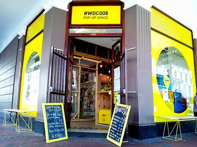 WDC_Capetown01.jpg