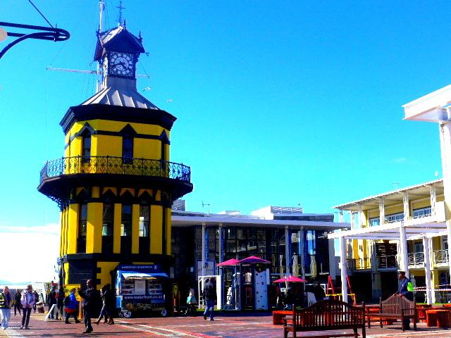 WDC_Capetown02.jpg