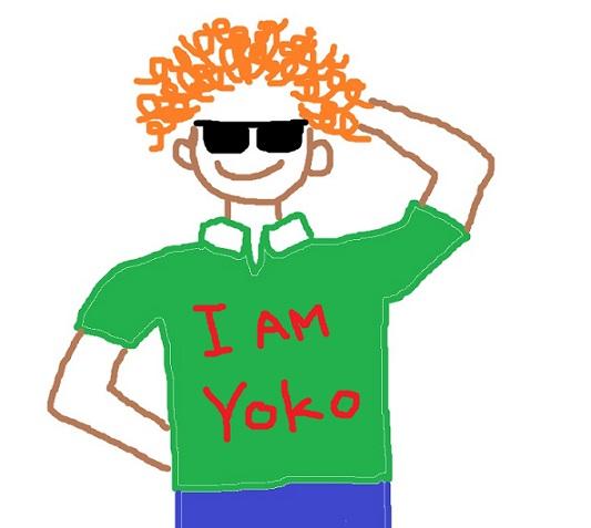 YOKO_chang02.jpg