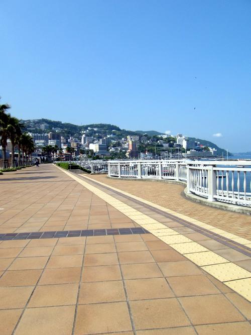 熱海港03