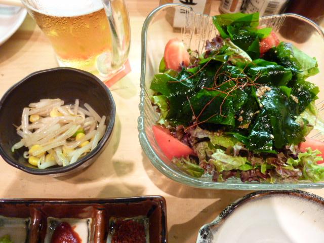 2012神戸花火 096.JPG