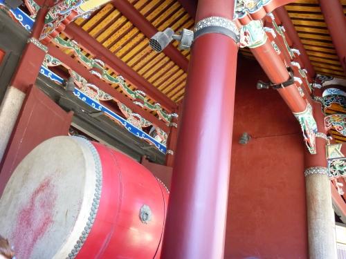 孔子廟 (3)_resized.jpg