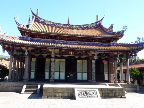 孔子廟 (2)_resized.jpg