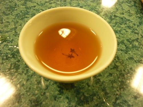 大山茶芸店 (3)_resized.jpg