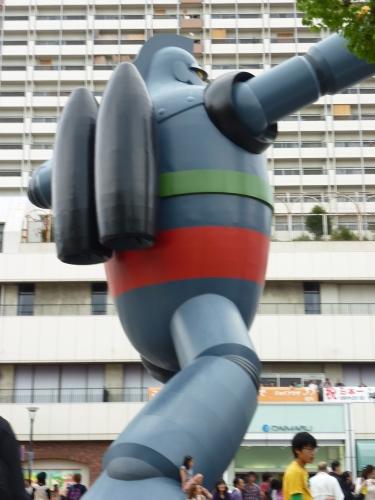 琉球祭り 008.JPG
