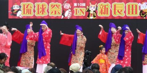 琉球祭り 010_resized.jpg