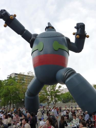 琉球祭り 005_resized.jpg