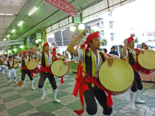 琉球祭り 025_resized.jpg