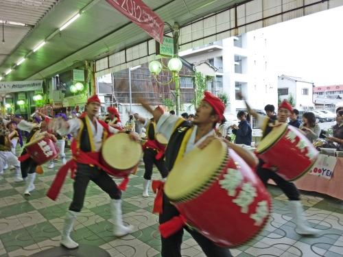 琉球祭り 024_resized.jpg