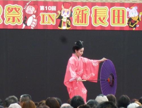 琉球祭り 006_resized.jpg