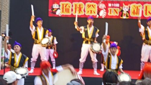 琉球祭り 038_resized.jpg