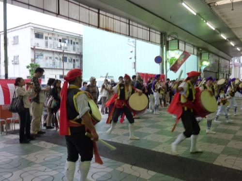琉球祭り 032.JPG