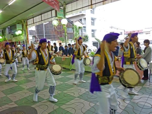 琉球祭り 028_resized.jpg