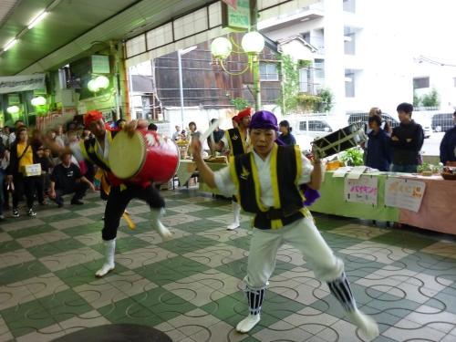琉球祭り 031_resized.jpg
