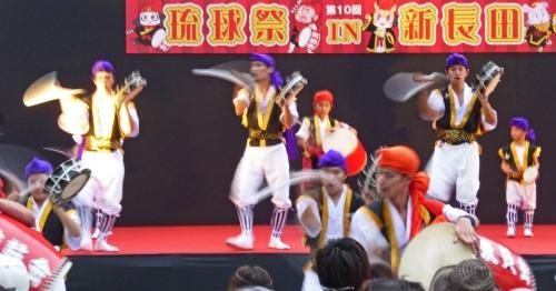 琉球祭り 040_resized.jpg