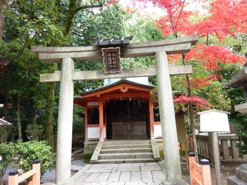 ③八坂神社 (2)_resized.jpg