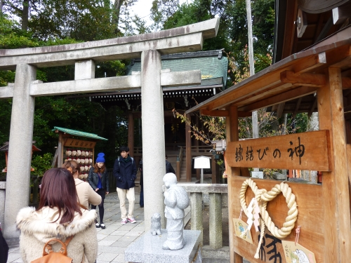 ③八坂神社 (3)_resized.jpg