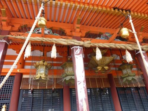 ③八坂神社 (6)_resized.jpg