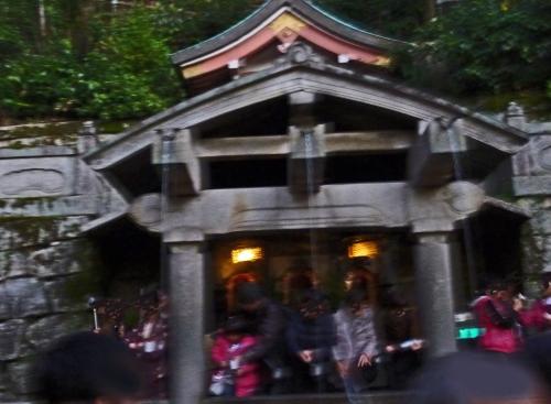 9清水寺 (27)_resized