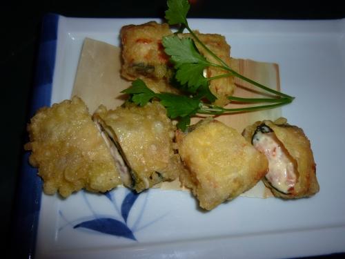 12海老とチーズの湯葉巻きフライ (6)_resized