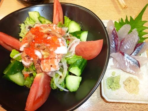 13海鮮サラダ(3)_resized