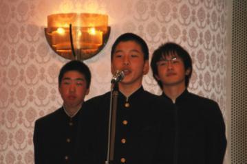 sotudanshiki11