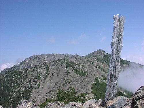 2002-shirane-P8200082