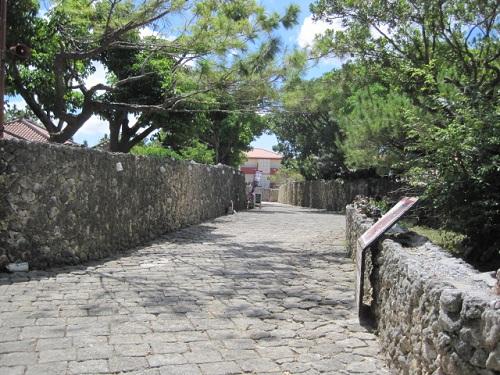 OGINAWA 192-1