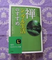 IMG_0004_20121114115141.jpg